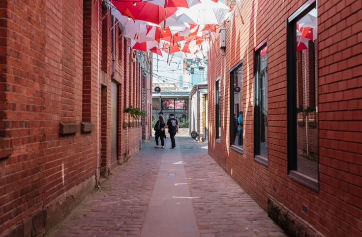 8 Ways Ballarat Is The New Melbourne… Yes, Seriously. | Melbourne | The Urban List