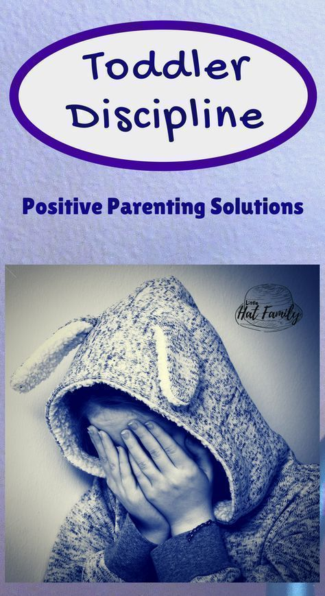 Toddler Discipline Ideas, Positive Parenting Solutions, How to Discipline a strong willed child, discipline quotes, what to say instead of Bad