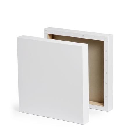 Stretched Canvas Gallery