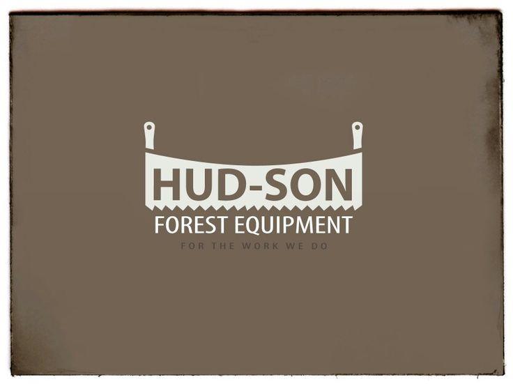 Logo hud-son