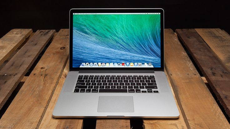 how to buy macbook pro with upgrades for cheap
