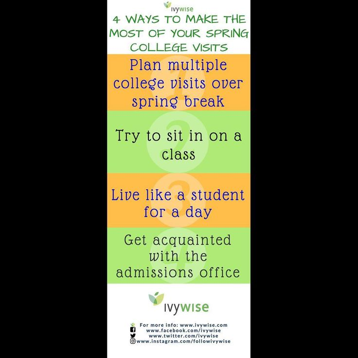 79 best Tuesday Tip images on Pinterest College admission, Tuesday