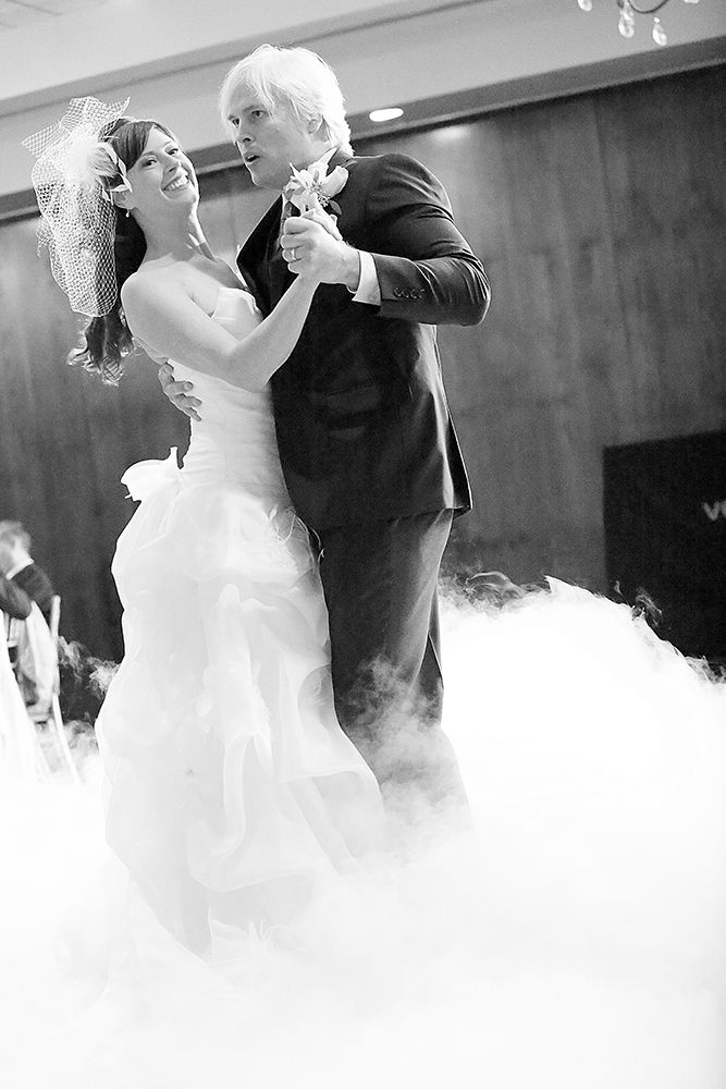 www.christinephillipsphotography.com - Toronto Wedding Photographer - First Dance