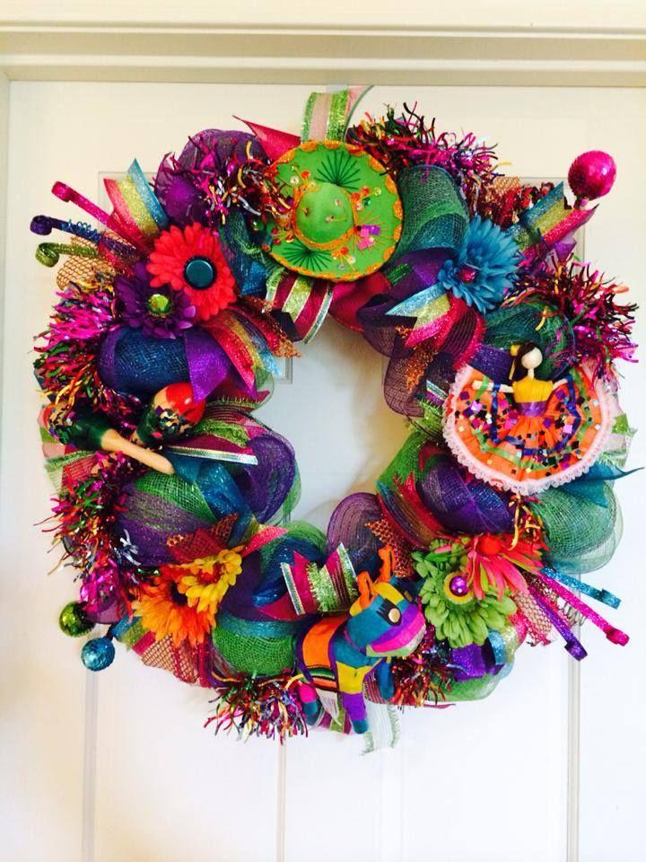 Popular 126 best Kathy's Kreations Wreaths & Gifts images on Pinterest  EN83