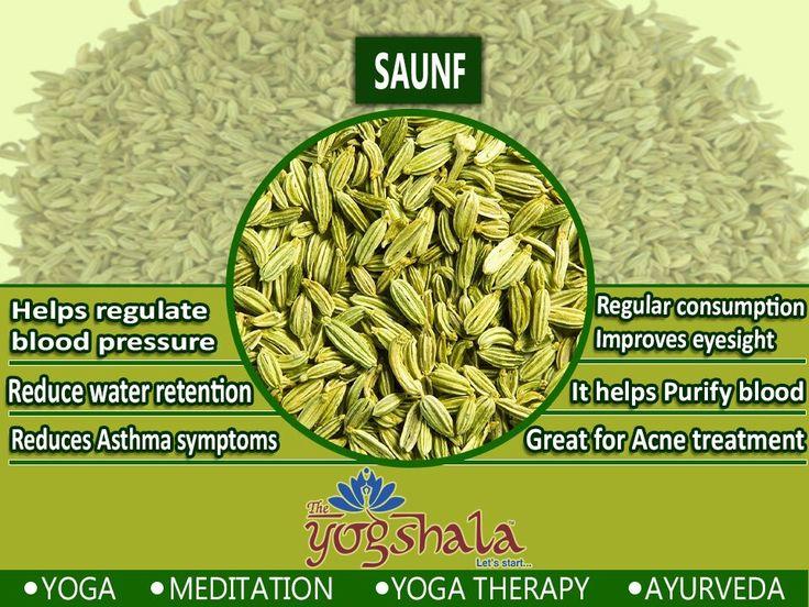 Namo Gange Namskar! Ayurvedic benefits of #Tulsi Plant http://www.theyogshala.com #TheYogshala #Ayurveda #Yoga #Siddha #Unani #Meditation