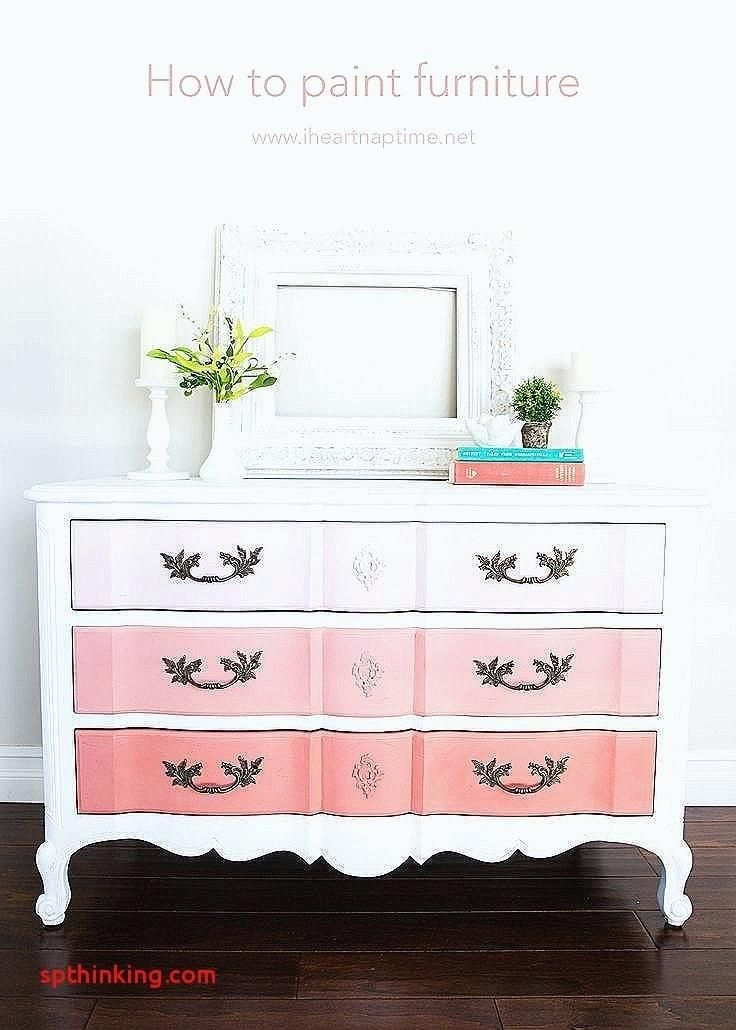 Wood Decals For Furniture Luxury Best Pink C Painted Images On Wooden Uk