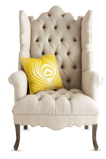 255 best my love of chairs images on pinterest floral chair armchair and bohemian style