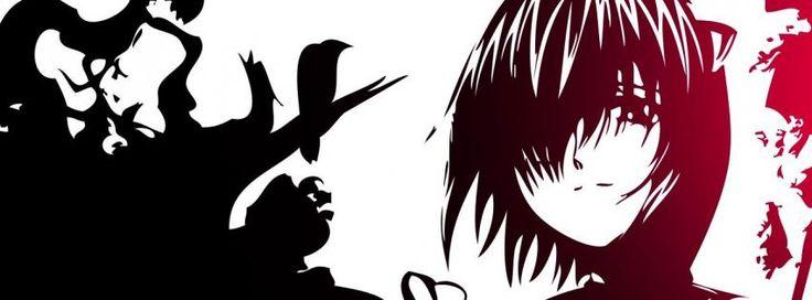 anime portada para facebook - Buscar con Google