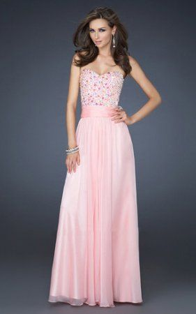 107 best dresses from //www.dressbarncheap.com images on ... Cheap Homecoming Dress Designers on cheap flower girl dress, cheap hair, cheap black dress, cheap holiday dress, cheap jeans, cheap renaissance dress, cheap club dress, cheap first communion dress, cheap gold dress, cheap bridesmaid dress, cheap evening gowns dress, cheap clothing, cheap maid of honor dress, cheap wedding, cheap pageant dress, cheap formal dress, cheap casual dress, cheap fashion, cheap maxi dress, cheap mother of groom dress,