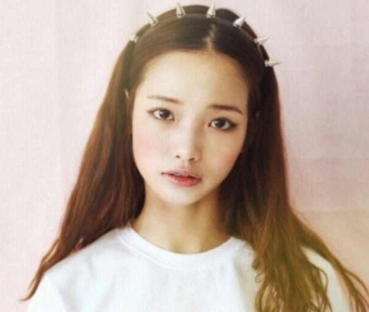 Ha Yeon Soo   Actress - http://www.luckypost.com/ha-yeon-soo-actress-71/