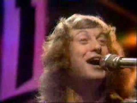 Slade - Merry Christmas Everybody