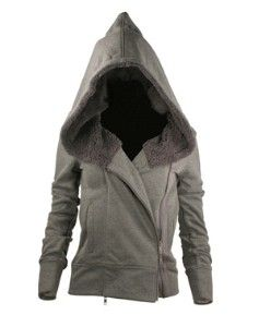 WOMEN :: JACKETS :: RAFTER SWEAT - NICHOLAS K (a favourite repin of VIP Fashion Australia www.vipfashionaustralia.com - Specialising in unique fashion, exclusive fashion, online shopping sites for clothes, online shopping of clothes, international clothing store, international clothes shop, cute dresses for cheap, trendy clothing stores, luxury purses )