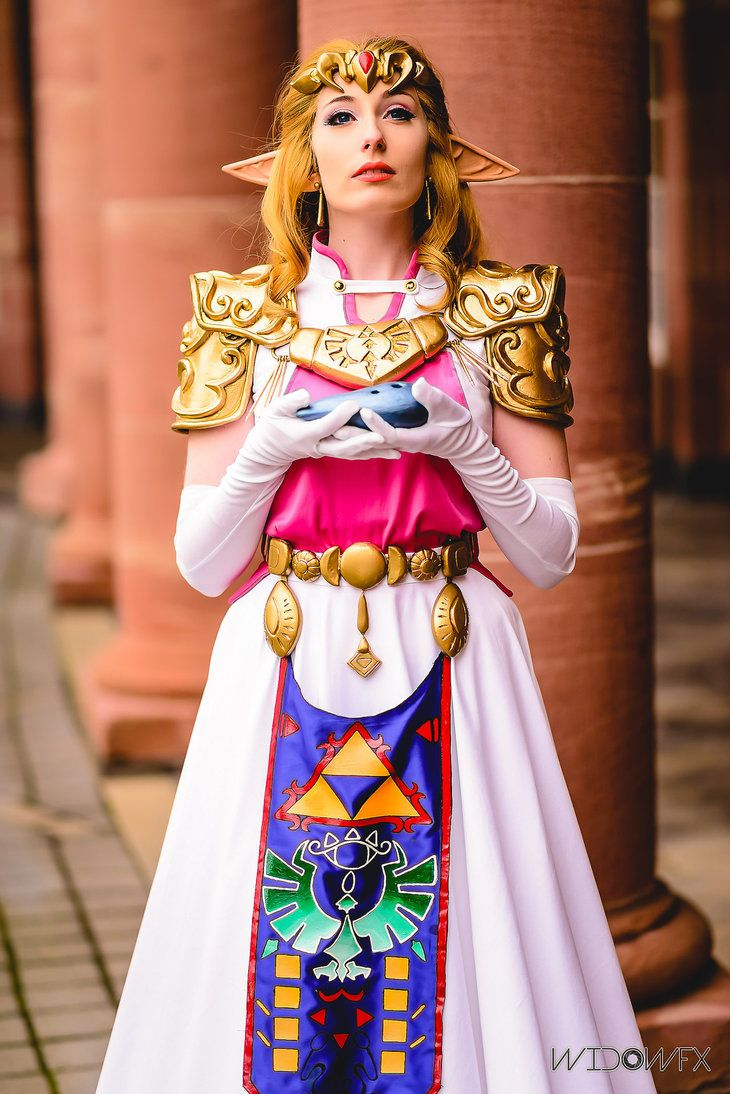 43 best Connichi 2014 in Kassel images on Pinterest | Kassel ...