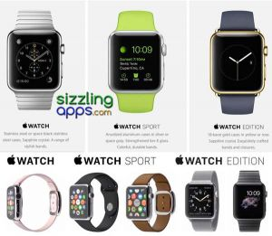 http://sizzlingapps.com/2015/03/apples-new-product-your-fitness-guru-the-smart-watch-having-15-apps/  Apple's new smart watch price cheap and quality
