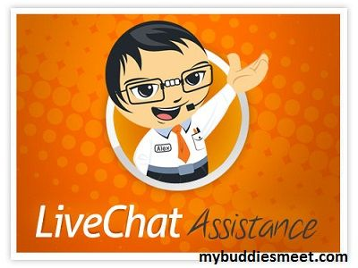 The expenses of implementing ‪#‎LiveChat‬ Solutions are less than that of email support or toll free customer care set up. For more details visit - http://buff.ly/1M8m7tr