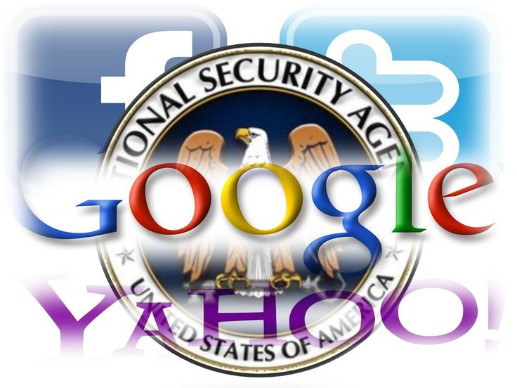 6. Surveillance/liberty undone: Does it matter that the nods are distributed, if they are in a controlled space? #MSOC701