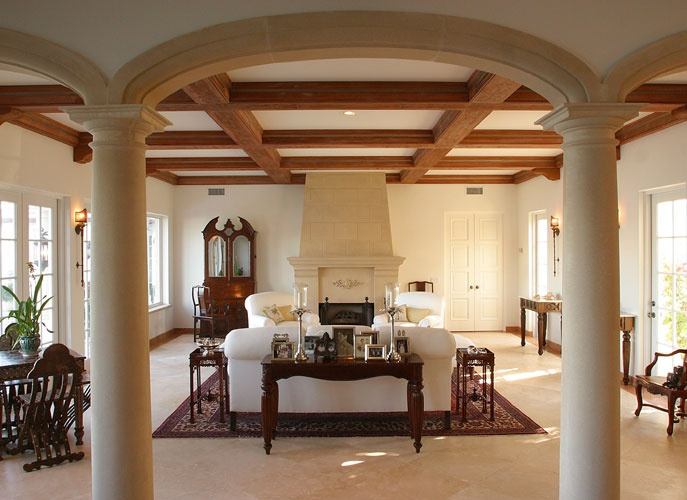17 best BEAMS THAT WOW! images on Pinterest | Exposed ...