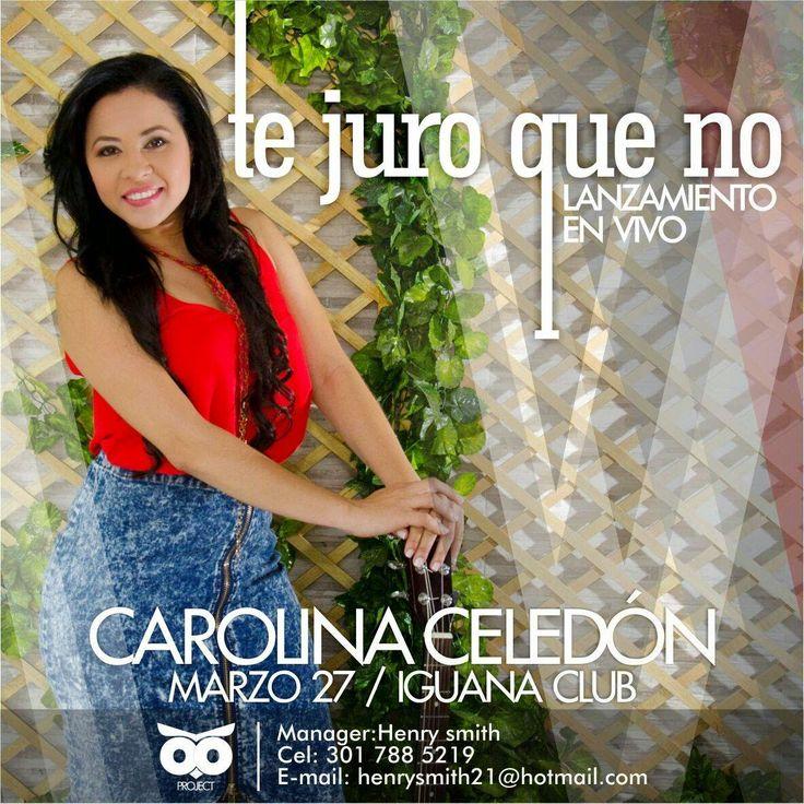 Carolina Celedón Rueda y María Silena Ovalle López: Un canto y un acordeón