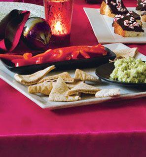 Edamame Hummus: Parties Dips, Dips Recipe, Edamame Hummus, Healthy Yummy, Festivals Green, Food Recipe, Healthy Appetizers, Hummus Recipe, Lemon Juice