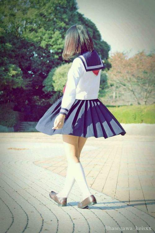 And this would be Sakura Kinomoto!