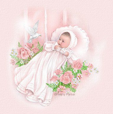 Heaven Has Another Angel Poem - Bing Images