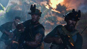 13 Hours: The Secret Soldiers of Benghazi (2016), 13 Hours: The Secret Soldiers of Benghazi Full Movie , 13 Hours: The Secret Soldiers of Benghazi Full Movie english subtitles , 13 Hours: The Secret Soldiers of Benghazi trailer review , 13 Hours: The Secret Soldiers of Benghazi trailer