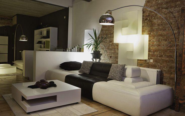 Modern Furniture Designs For Living Room - http://decorstyle.xyz/18201609/home-design-furniture/modern-furniture-designs-for-living-room/1301
