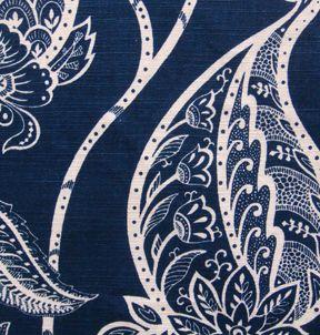 "linen pattern ""Carlton"" from La Tavola"