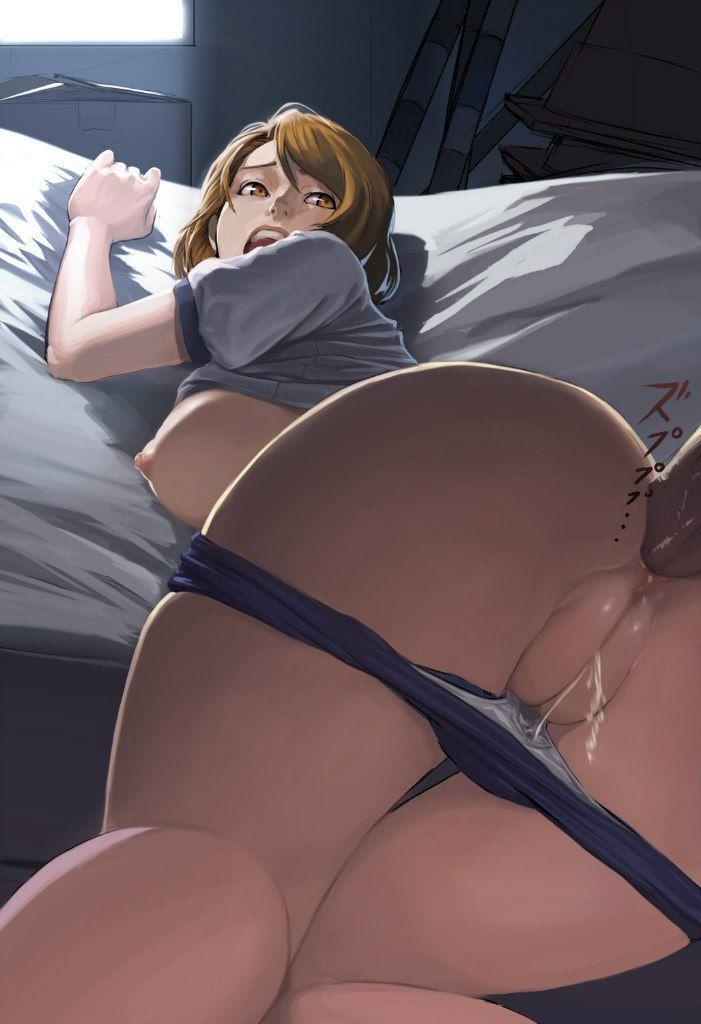 like the way hysteria doctor erotica keo pariu que