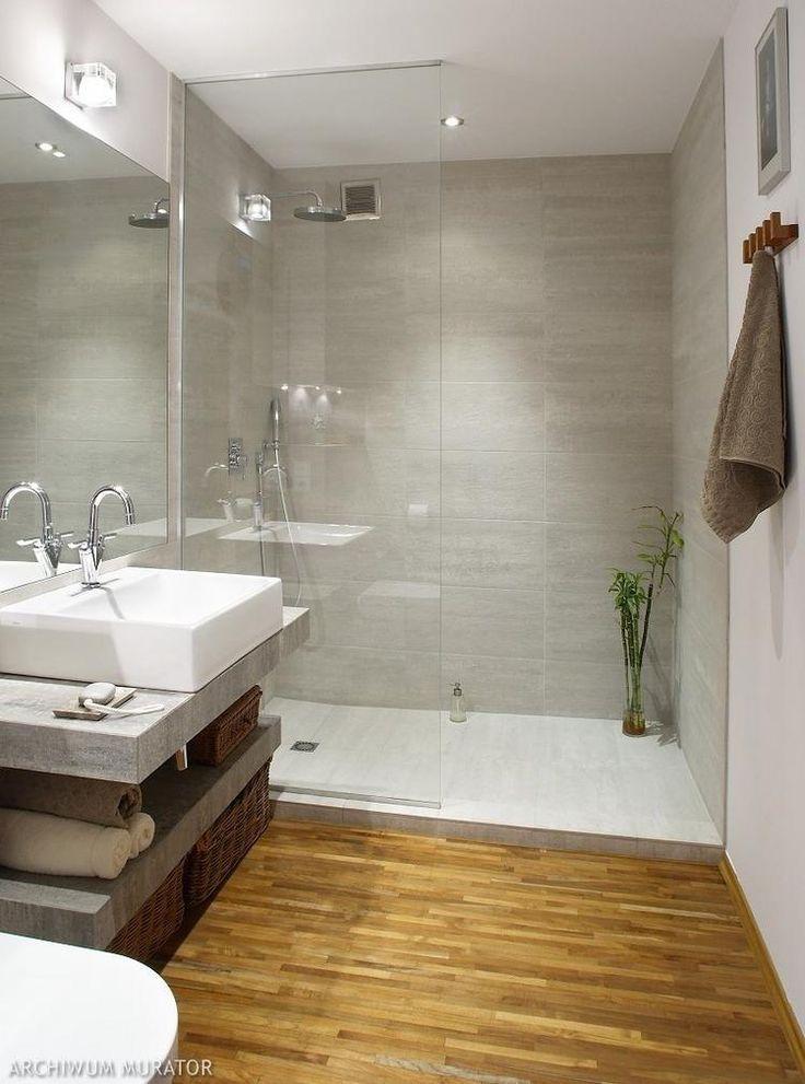 łazienki galeria zdjęć - Google zoeken