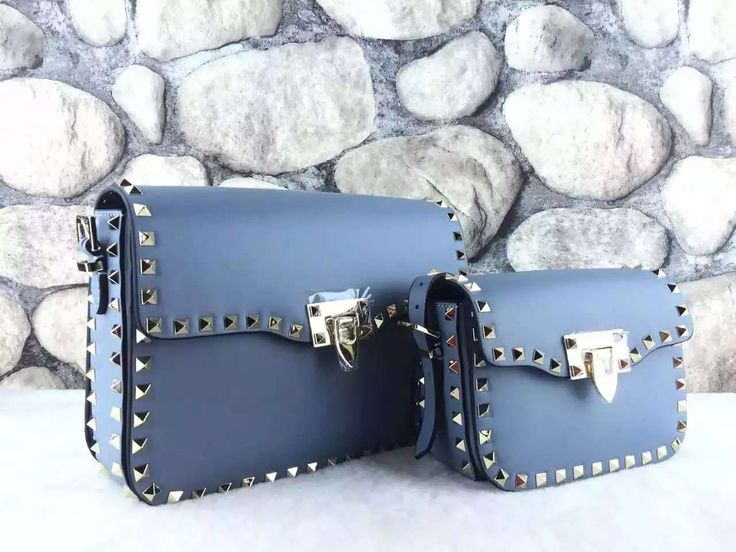 valentino Bag, ID : 37421(FORSALE:a@yybags.com), valentino hobo store, velentino bag, valentino garavani shop, valentino studded shoulder bag, valentino best backpacks, valentino computer backpack, valentino backpacks for travel, valentino ladies handbags on sale, difference between valentino and red valentino, valentino large purses #valentinoBag #valentino #valentino #red #rockstud #shoes