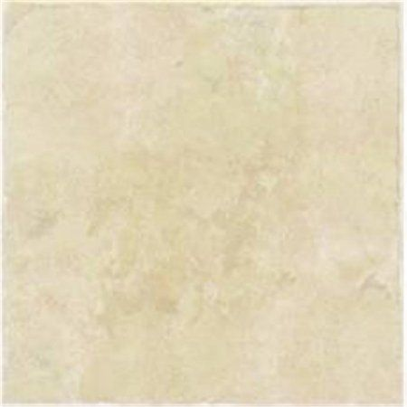 Winton Tile 842167 Winton Floor Tile, Self Adhesive Vinyl 12 inch X 12 inch