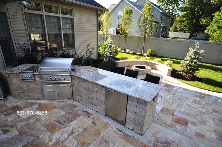 15 Best Images About Outdoor Kitchens On Pinterest The