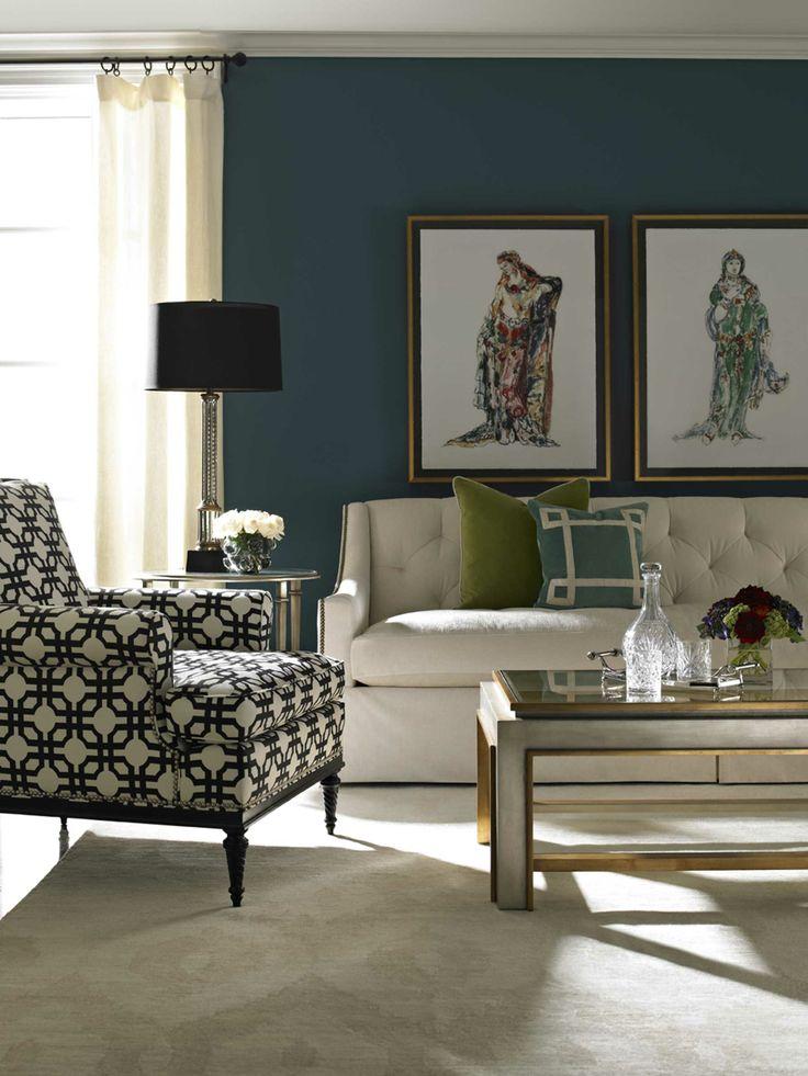 Milwaukee Living Room Furniture