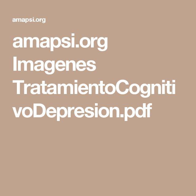 amapsi.org Imagenes TratamientoCognitivoDepresion.pdf