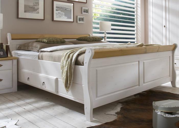 meer dan 1000 idee n over bett mit stauraum op pinterest. Black Bedroom Furniture Sets. Home Design Ideas