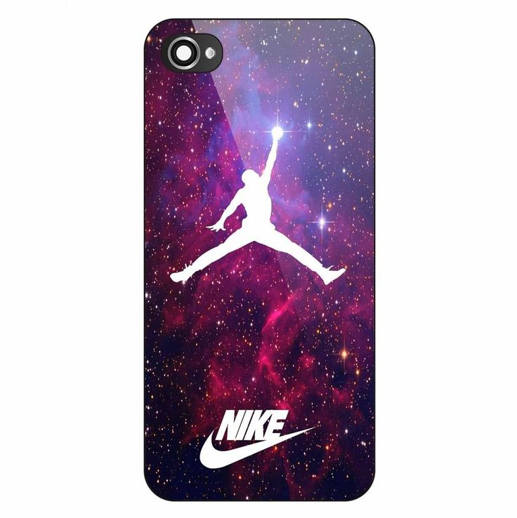 Best Nike Air Jordan Nebula Logo Custom for iPhone 6s, 7, 7 Plus Black Case #UnbrandedGeneric  #iPhone Case #iPhone #Case #Phone Case #Handmade #Print #Trend #Top #Brand #New #Art #Design #Custom #Hard Plastic #TPU #Best #Trending #iPhone 6 #iPhone 6s #iPhone 7 #iPhone 7s #Nike #Kate Spade