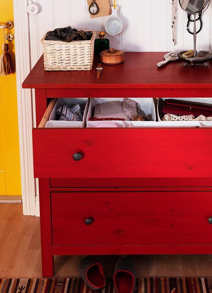 As 176 melhores imagens em Quartos  IKEA Portugal no Pinterest  Quartos, Quarto e Quarto ikea
