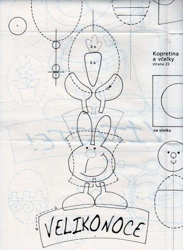 Topp - Velikonoce - Comatus Coprinus - Picasa Webalbumok