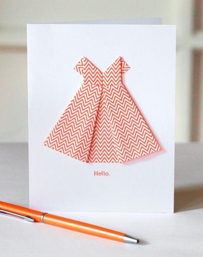 diy tarjeta manualidades para niños  kids children craft miraquechulo
