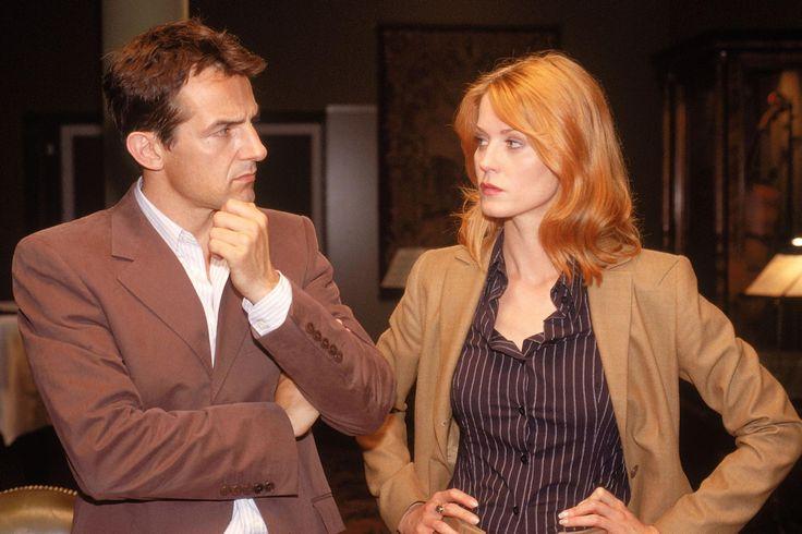 Die Cleveren (6. Staffel, 8 Folgen) Film (2005) · Trailer · Kritik · KINO.de