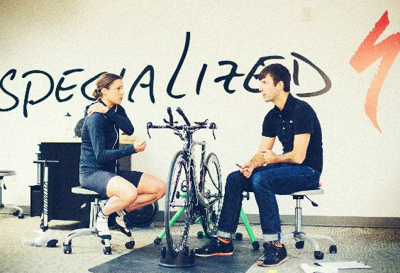 9 Things to Do Before Booking a Bike Fit