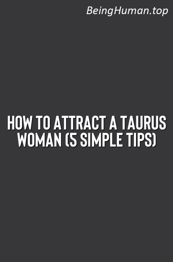 Dating-Tipps für virgo