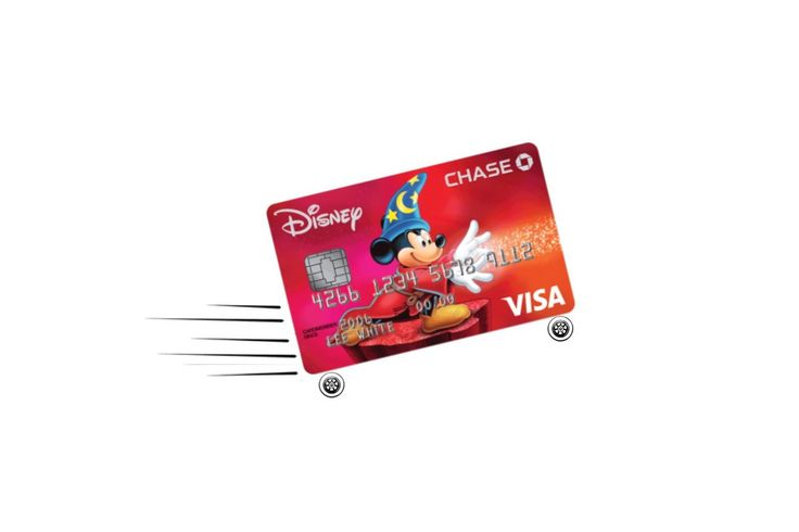 Earn More from Your Disney Rewards Card #DisneyVisa #DisneyCreditCard #DisneyCard #DisneyRewards #DisneyDiscounts #DisneyOnABudget #DisneyWorldDiscounts #DisneylandDiscounts