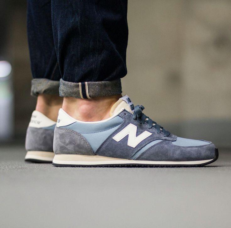 u420 new balance