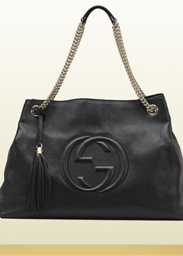 discount Gucci Handbags for cheap, 2013 latest Gucci handbags wholesale, discount LV purses online collection, free shipping cheap Gucci handbags,75% Discount OFF!