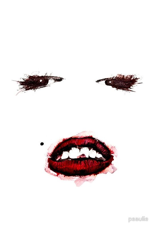http://www.redbubble.com/people/peaulie/works/14454536-fashionista?ref=work_carousel_work_portfolio_1
