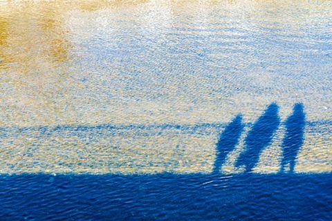 #EPILEPSIA En el núcleo familiar, aceptar y adaptarse a la nueva realidad que envuelve un diagnóstico de epilepsia es duro. Requiere pasar por una serie de reformas que afectan a la estructura de la familia. En este artículo vamos a contarte cómo llevar a cabo cada una de estas reformas.