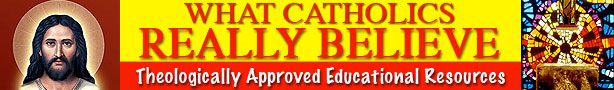 Library : Warning Regarding the Writings of Father Teilhard de Chardin - Catholic Culture