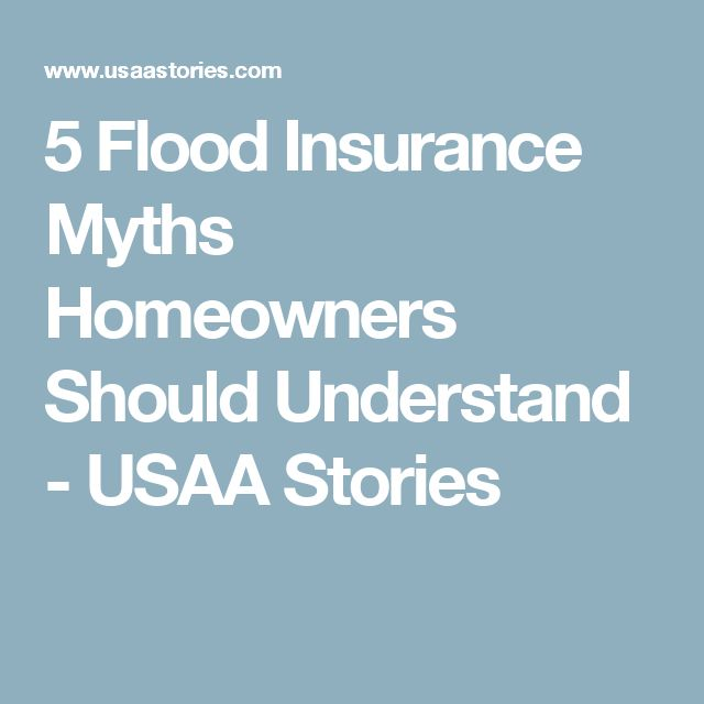 Life Insurance Quotes Usaa: 17 Best Ideas About Flood Insurance On Pinterest